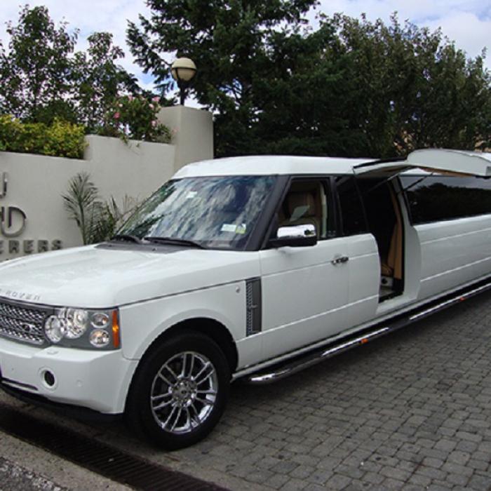 range-rover-limo-2