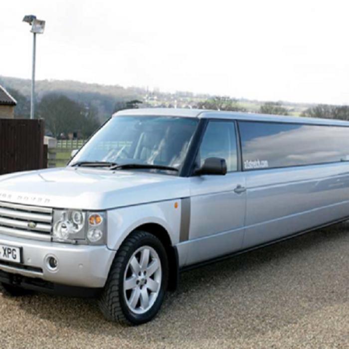 range-rover-limo-4